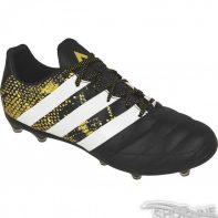 Kopačky Adidas ACE 16.2 FG Leather M - S31917