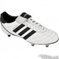Kopačky Adidas KAISER 5 CUP M - B34256