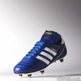 Kopačky Adidas Kaiser 5 Cup SG M B34259 - B34259