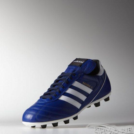 Kopačky Adidas Kaiser 5 Liga FG M - B34253