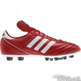 Kopačky Adidas Kaiser 5 Liga FG M - B34254