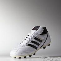 Kopačky Adidas Kaiser 5 Liga FG M - B34257