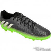 Kopačky Adidas Messi 16.3 FG M - AQ3519