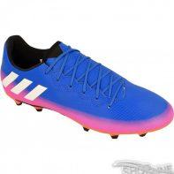Kopačky Adidas Messi 16.3 FG M - BA9021