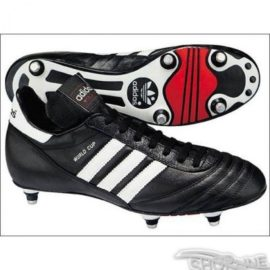 Kopačky Adidas World Cup SG M  - 011040