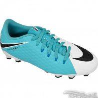 Kopačky Nike Hypervenom Phelon III FG Jr - 852595-104