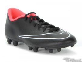Kopačky Nike Mercurial Vortex II Fg - 651647-016