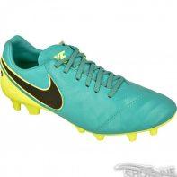 Kopačky Nike Tiempo Mystic V FG M - 819236-307