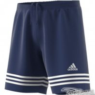 Kraťasy Adidas Entrada 14 Junior - F50633-Jr