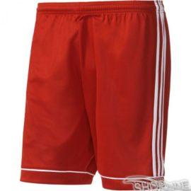 Kraťasy Adidas Squadra 17 M - BJ9226
