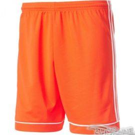 Kraťasy Adidas Squadra 17 M - BJ9229