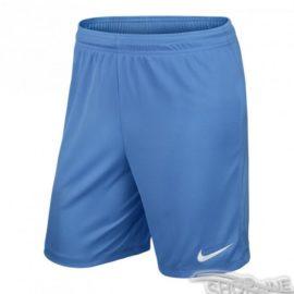 Kraťasy Nike PARK II M - 725887-412