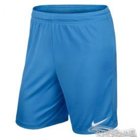 Kraťasy Nike Park II M - 725903-412