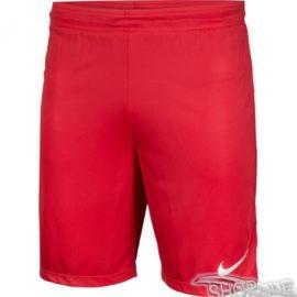 Kraťasy Nike Park II M - 725903-657