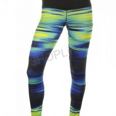 Legíny Adidas Hiri Illu Tight - AB7129