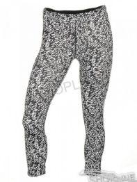 Legíny Nike Pronto Essential Crop - 777168-010