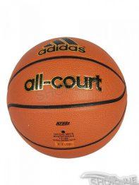 Lopta Adidas All Court - X35859