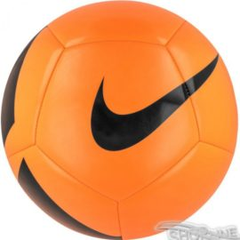 Lopta Nike Pitch Team - SC3166-803