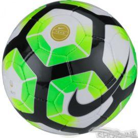 Lopta Nike Premier Team Fifa - SC2971-100
