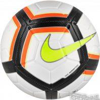 Lopta Nike Strike - SC3176-101