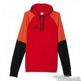Mikina Adidas Condivo 16 Hoody M AN9888 - AN9888