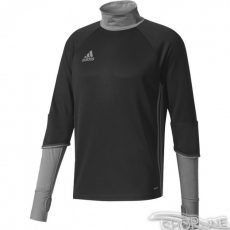 Mikina Adidas Condivo 16 Training Top M - S93543