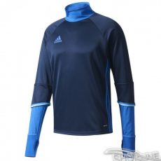 Mikina Adidas Condivo 16 Training Top M - S93547