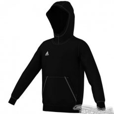 Mikina Adidas Core 15 Junior - AA2720