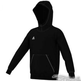 Mikina Adidas Core 15 Junior - AA2720