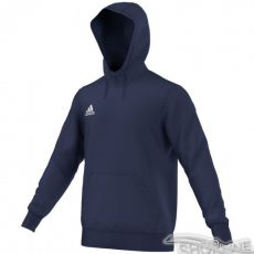 Mikina Adidas Core 15 Junior  - AA2721