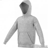 Mikina Adidas Core 15 Junior  - AA2723
