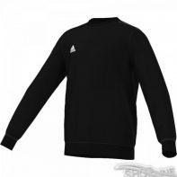Mikina Adidas Core 15 Junior - M35329