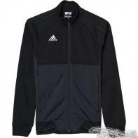 Mikina Adidas Tiro 17 Junior - AY2876