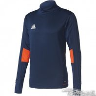 Mikina Adidas Tiro 17 M - BQ2744