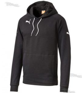Mikina Puma Sweatshirt Hoody - 653979-03