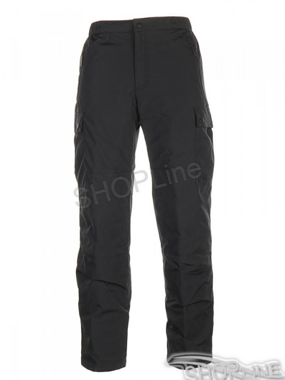 676559a88664 Nohavice Nike Alliance Pant-Insulated - 626931-010