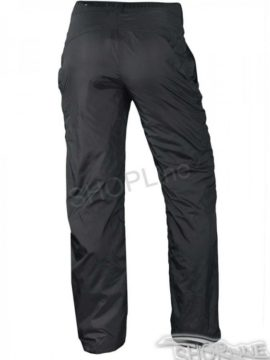 2ad50c89a30f Nohavice REEBOK FIC LIND PANT - W39492. Quick View