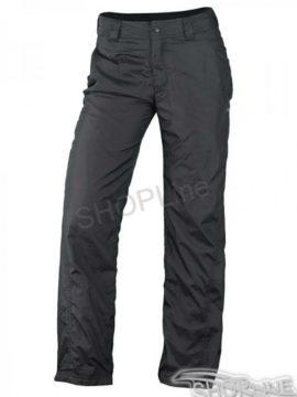 Nohavice REEBOK FIC LIND PANT - W39492