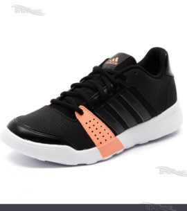 Obuv ADIDAS ESSENTIAL FUN W - B44585