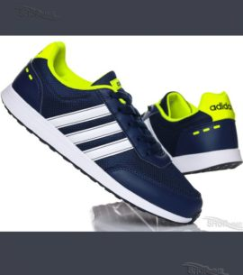 Obuv ADIDAS VS SWITCH K - AW4103