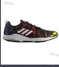 Obuv Adidas ARIANNA CLOUDFOAM - AQ6383