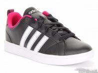 Obuv Adidas Advantage Vs w - F98425