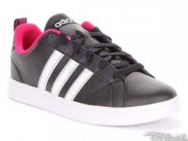 Obuv Adidas Advantage Vs w - F98425