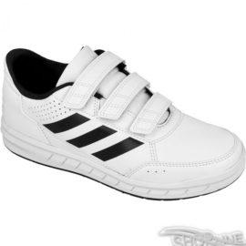 Obuv Adidas Alta Sport CF Jr - BA7458