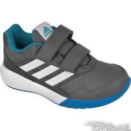 Obuv Adidas AltaRun K Jr - CM7189