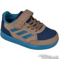 Obuv Adidas AltaSport El Kids - S81074 7a46fcad5d1