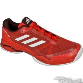 Obuv Adidas Barricade Club M - BY1641