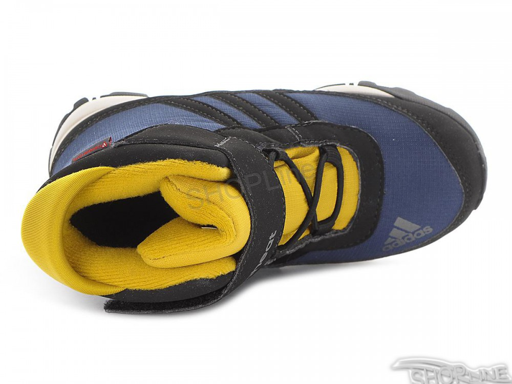 Obuv Adidas Ch Adisnow Cf Cp K - B33212. Obuv ... 9cb8a88bb07