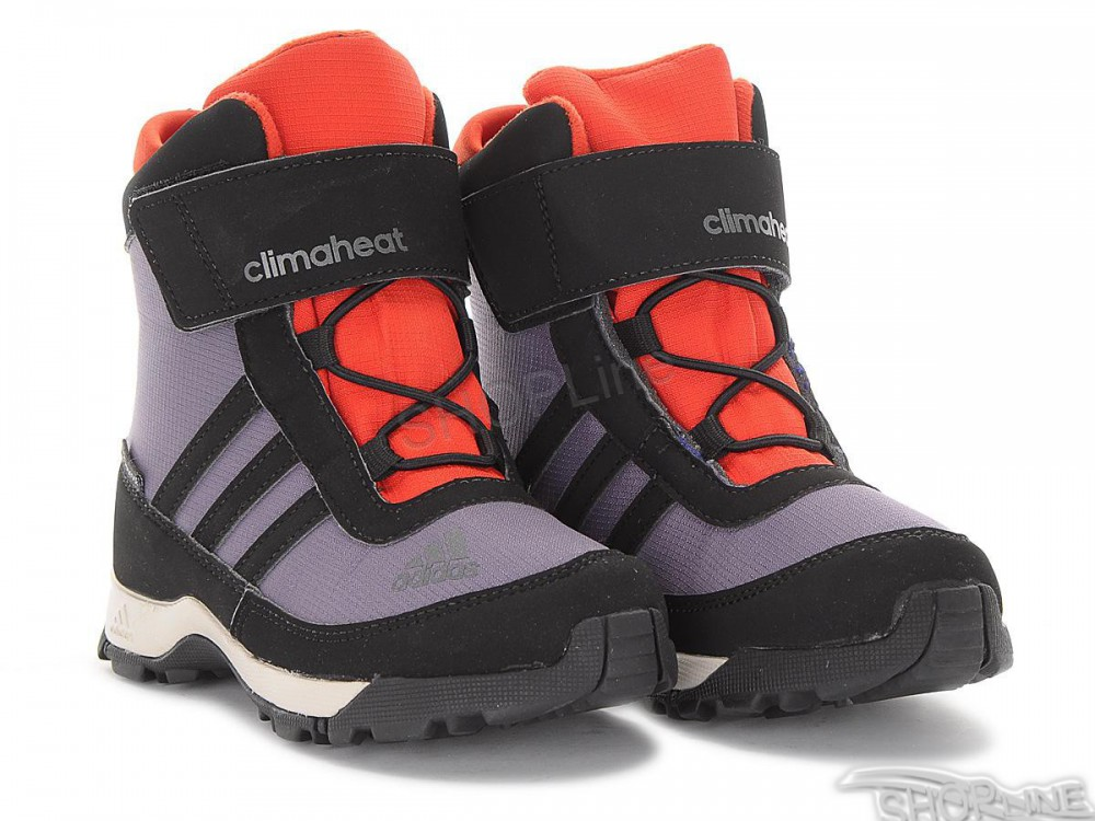 Obuv Adidas Ch Adisnow Cf Cp K - B33213. Obuv ... 522df0f7288