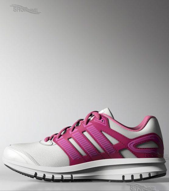 Obuv Adidas Duramo 6 K - B26513  870f4050e8